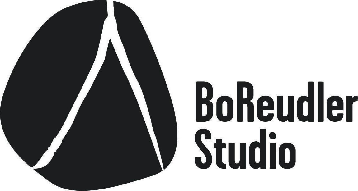 Logo mobile dark